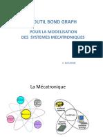 biiii (1).pdf