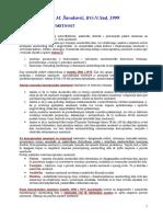 25484992-KONCEPTUALNA-UMETNOST.pdf
