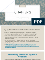 pdfchapter 2