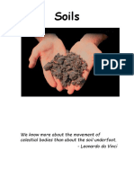 C1-Introduction to Soils