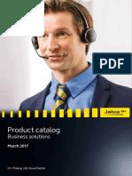 Jabra_CC&O_ProductCatalog_Q1_2017-ilovepdf-compressed.pdf