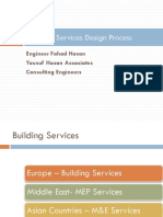 01BUILDING SERVICES DESIGN PROCESS.pptx