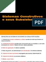 aula-1-subsistemas-estruturais-e-sistemas-construtivos.pdf