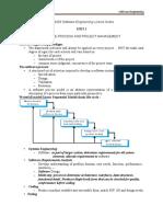 CS6403_uw.pdf