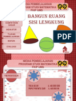 mediaq-130114045637-phpapp01