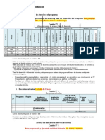 Comisiones v Informe Ifd 2015 Promo II