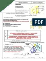 perspective et projection f PROF.pdf
