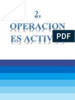 2.OPERACIONES-ACTIVAS