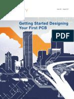 Pcb Design e Book