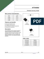 en.CD00110364