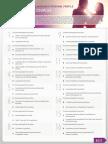 Profile for love.pdf