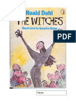 The_Witches_Activity_Booklet.pdf