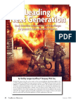 Leading the Next Generation - Copy