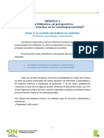 Proyecto ESRN_Clase 1 Didactica (1)