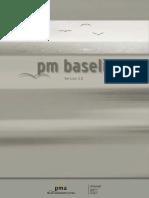 PMA Austria_pm Baseline v 3.0 Englisch