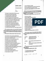 jj.pdf