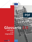 Emn Glossary It Version