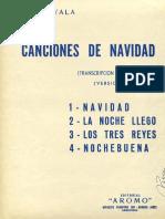 Ayala_canciones navidad.pdf