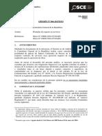004-17 - CONTRALORÍA - Fórmulas de reajuste en servicios (T.D. 9441415 - 9594031).docx