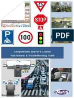 Computerised Learner's Licence final (2).pdf