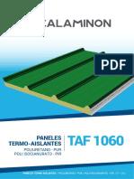 TAF 1060