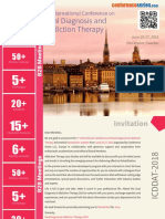 Dual Diagnosis & Addiction Therapy 2018_Brochure