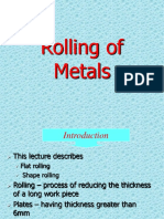 Rolling lecture.pdf