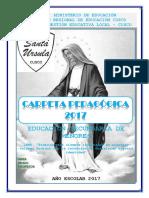 PORTADA 2016.docx
