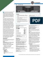 CE-4000-Data-Sheet-131791_original.pdf