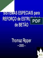 Thomaz Ripper 1