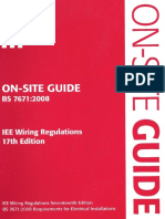 On-SITE-GUIDE-BS-7671-2008.pdf