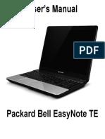 UM_PackardBell_1.0_En.pdf