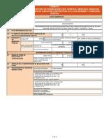 Formatos de Resumen Ejecutivo 1 20170626 221737 374