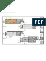 BB_GD_ANT_prancha 01.pdf