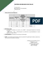 091_RELATORIO DE PERMEABILIDADE.doc