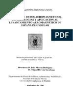 X1012401.pdf