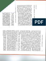 Dependencia - FHC e Faletto