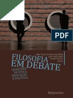 Filosofia em Debate - Publicação final.pdf