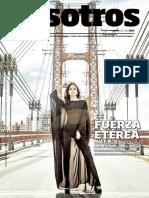 Edición Impresa 25-11-2017