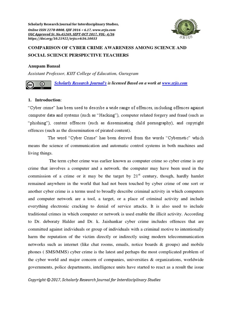 major global crimes essay example Terrorism – essay sample entering the new millennium, humanity came face to face with the most dangerous global challenge of terrorism with each passing day.