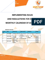 IMPLEMENTING-RULES-AND-REGULATIONS-FOR-DIGITAL-MONTHLY-CALENDAR-OF-ACTIVITIES.pdf