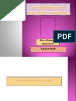 tutorial patofisiologi telinga.pptx