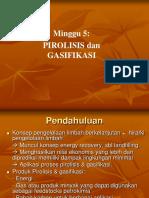 TPS pert-5
