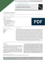 journal acetaminophen