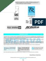 Manual Meriva.pdf