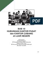 akuntansi-kantor-pusat-dan-cabang-di-luar-negeri.pdf