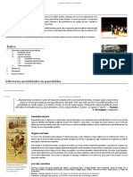 Pasodoble - Wikipedia, La Enciclopedia Libre
