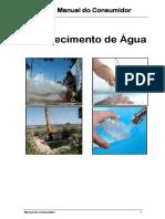 ManualConsumidorCMA_AA.pdf