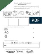 Evaluación Ámbito Comunicación nov.docx