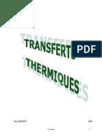 transfert thermique.pdf